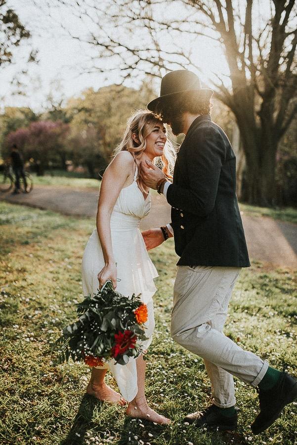Hochzeitsfotograf Bautzen - Kontaktformular