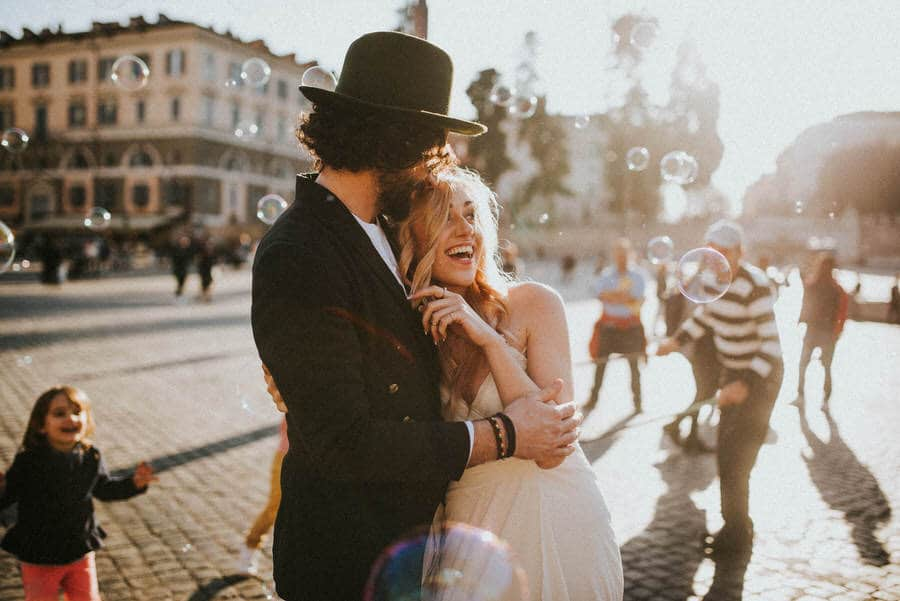 Preise und Leistungen für 2019 und 2020 von Hochzeitsfotograf Dresden - Hochzeitsfotograf Tim Schneider